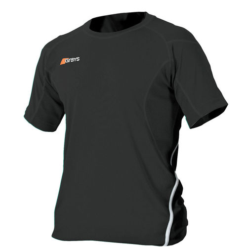 Grays Mens Playing Shirt