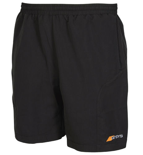 Grays Playing Shorts